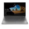 Εικόνα της Laptop Lenovo 15 G2 ITL 15.6'' Intel Core i5-1135G7(2.40GHz) 8GB 512GB SSD FreeDOS 20VE00FLGM