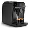 Εικόνα της Philips Αυτόματη Μηχανή Espresso 230W Πίεσης 15bar με Μύλο Άλεσης EP1220/00
