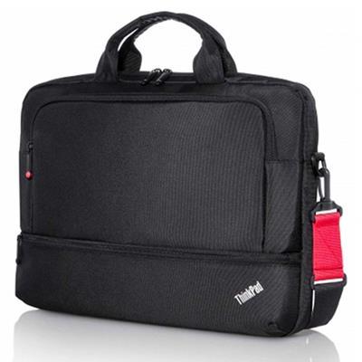 Εικόνα της Τσάντα Notebook 15.6'' Lenovo ThinkPad Essential Topload Black 4X40E77328