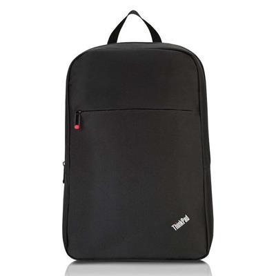 Εικόνα της Τσάντα Notebook 15.6'' Lenovo Thinkpad Basic Backpack Black 4X40K09936