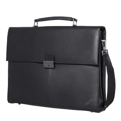 Εικόνα της Τσάντα Notebook 14.1'' Lenovo ThinkPad Executive 4X40E77322
