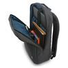 Εικόνα της Τσάντα Notebook 15.6'' Lenovo B210 Casual Backpack Black 4X40T84059