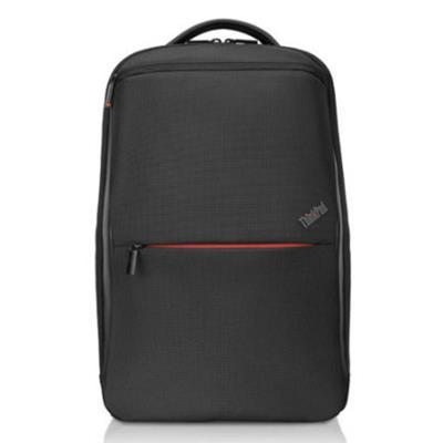 Εικόνα της Τσάντα Notebook 15.6'' Lenovo Thinkpad Professional Backpack Black 4X40Q26383