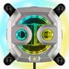 Εικόνα της CPU Waterblock Corsair Hydro X Series XC7 RGB Silver CX-9010008-WW