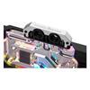 Εικόνα της GPU Waterblock Corsair Hydro X Series XG7 RGB Black (RTX 2070 Super/RTX 2080) CX-9020009-WW