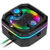Εικόνα της Pump/Reservoir Corsair Hydro X XD3 RGB Black CX-9040003-WW