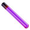 Εικόνα της Coolant Corsair Hydro X Purple 1Lt CX-9060005-WW