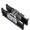 Εικόνα της Multicard Kit Corsair Hydro X XT Hardline 12mm CX-9029001-WW