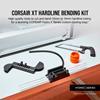 Εικόνα της Tubing Corsair Hydro X XT Hardline Bending Toolkit CX-9059007-WW