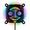 Εικόνα της Water Cooling Kit Corsair Hydro X RGB XH305i iCUE CX-9070005-WW