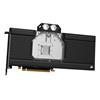 Εικόνα της GPU Waterblock Corsair Hydro X Series XG7 ARGB 30-Series Ventus Black CX-9020014-WW