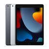 Εικόνα της Apple iPad WiFi 64GB Space Gray 2021 MK2K3RK/A