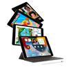 Εικόνα της Apple iPad WiFi 256GB Silver 2021 MK2P3RK/A