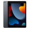 Εικόνα της Apple iPad WiFi 256GB Space Gray 2021 MK2N3RK/A