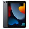 Εικόνα της Apple iPad 4G 64GB Space Gray 2021 MK473RK/A