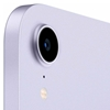 Εικόνα της Apple iPad Mini WiFi 256GB Purple 2021 MK7X3RK/A