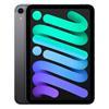 Εικόνα της Apple iPad Mini 5G 64GB Space Gray 2021 MK893RK/A