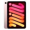 Εικόνα της Apple iPad Mini WiFi 64GB Pink 2021 MLWL3RK/A