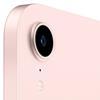 Εικόνα της Apple iPad Mini WiFi 256GB Pink 2021 MLWR3RK/A