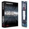 Εικόνα της Δίσκος SSD Gigabyte 1TB M.2 NVMe GSM2NE3100TNTD