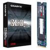 Εικόνα της Δίσκος SSD Gigabyte 512GB M.2 NVMe GP-GSM2NE3512GNTD