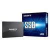 """Εικόνα της Δίσκος SSD Gigabyte 2.5"""" 480GB Sata III GP-GSTFS31480GNTD"""