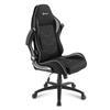 Εικόνα της Gaming Chair Sharkoon Elbrus 1 Black/Grey
