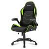 Εικόνα της Gaming Chair Sharkoon Elbrus 1 Black/Green