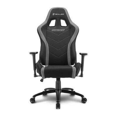 Εικόνα της Gaming Chair Sharkoon Skiller SGS2 Black/Grey