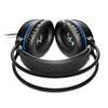 Εικόνα της Headset Sharkoon Skiller SGH1 Analog