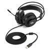 Εικόνα της Headset Sharkoon Skiller SGH2 USB