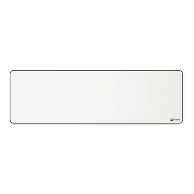 Εικόνα της Mouse Pad Glorious PC Gaming Race Extended White