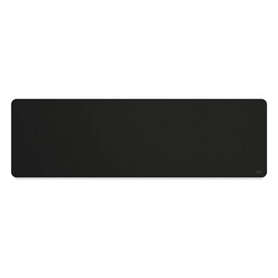 Εικόνα της Mouse Pad Glorious PC Gaming Race Stealth Edition Extended Black