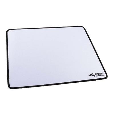 Εικόνα της Mouse Pad Glorious PC Gaming Race Large White