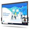 Εικόνα της Οθόνη Dell 64.5'' C6522QT Touch Interactive 4K 210-AYZS