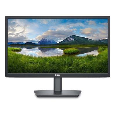 Εικόνα της Οθόνη Dell 21.5'' E2222HS FHD VA