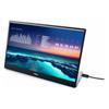 Εικόνα της Φορητή Οθόνη Dell 14'' C1422H FHD IPS 210-AZZZ