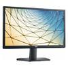 Εικόνα της Οθόνη Dell 21.5'' SE2222H FHD VA 210-AZKU