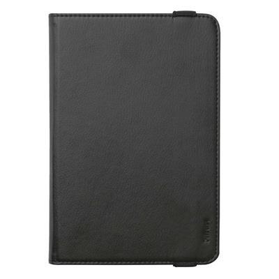 Εικόνα της Θήκη Tablet Trust 7-8'' Primo Folio Black 20057