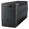 Εικόνα της UPS Trust Paxxon 800VA Line Interactive Schuko 23503
