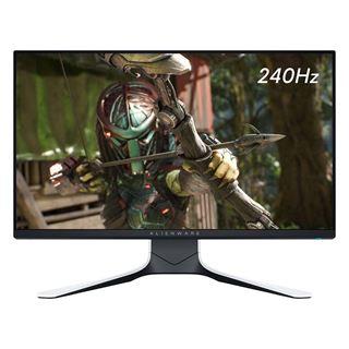 Εικόνα της Οθόνη Alienware 24.5'' AW2521HFL 240Hz NVIDIA G-Sync AMD FreeSync Premium 210-AWGV