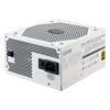 Εικόνα της Τροφοδοτικό Cooler Master V850 850W v2 Full Modular 80 Plus Gold White Edition MPY-850V-AGBAG-EU