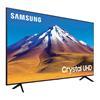 """Εικόνα της Τηλεόραση Samsung 55"""" Smart 4K Ultra HD UE55TU7092"""