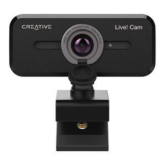 Εικόνα της Webcam Creative Live! Cam Sync v2 1080p 73VF088000000