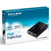 Εικόνα της Tp-Link Gigabit PoE Injector v4 TL-POE150S
