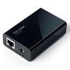 Εικόνα της Tp-Link Gigabit PoE Splitter v5 TL-POE10R