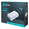 Εικόνα της Tp-Link Passive Gigabit PoE Adapter TL-POE4824G v1