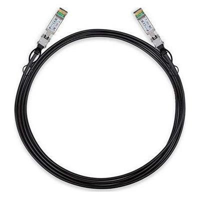 Εικόνα της Tp-Link Direct SFP+ Cable 3m TL-SM5220-3M