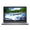 Εικόνα της Laptop Dell Latitude 5520 15.6'' Intel Core i5-1135G7(2.40GHz) 8GB 256GB SSD Win10 Pro Multi-Language N002L552015EMEA