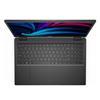 Εικόνα της Laptop Dell Latitude 3520 15.6'' Intel Core i7-1165G7(2.80GHz) 8GB 256GB SSD Win10 Pro EN N027L352015EMEA